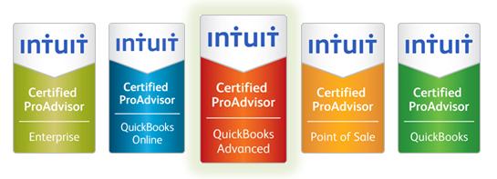 Kathy Hahn Advanced Certified QuickBooks ProAdvisor