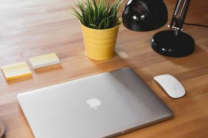 Converting from QuickBooks for Mac 2015